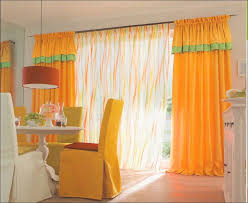Dignitet Curtain Wire Pictures by Living Room Wonderful Dignitet Curtain Wire Embroidered Sheer