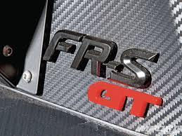 Scion Frs Red Floor Mats by 2013 Scion Fr S Zn6 Import Tuner Magazine