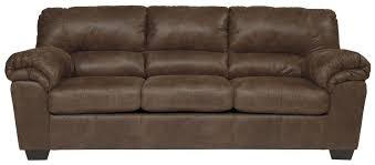 sofas awesome cheap living room furniture sectional sleeper sofa