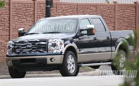Report: Lincoln And Ford Look To Crossovers And Pickups In 2014-2016 ... 2006 Lincoln Mark Lt Crew Cab Pickup 4 Door 5 4l 4wd Lt 2013 For Gta San Andreas Blackwood Wikipedia Information And Photos Zombiedrive 2018 Navigator Longwheelbase Yay Or Nay Fordtruckscom Javmen73 2007 Specs Photos Modification Info At Chevrolet Silverado 1500 Chevy Review Ratings Prices News Radka Cars Blog Price Modifications Pictures Moibibiki Whaling City Vehicles Sale In New Ldon Ct 06320 Vehicle Sightings Page 2536 Ford F150 Forum Community Of