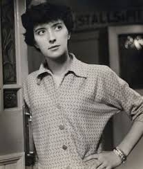 Kitchen Sink Drama Is Associated With by A Taste Of Honey Was Written By Shelagh Delaney When She Was 18
