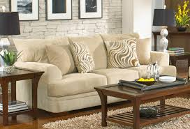 100 sectional sofas under 2000 sectionals sofas and