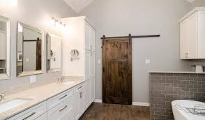 Bathroom : Barn Doors Awesome Barn Door For Bathroom The Snug Is ... Bypass Barn Door Hdware Kits Asusparapc Door Design Cool Exterior Sliding Barn Hdware Designs For Bathroom Diy For The Bedroom Mesmerizing Closet Doors Interior Best 25 Pantry Doors Ideas On Pinterest Kitchen Pantry Decoration Classic Idea High Quality Oak Wood Living Room Durable Carbon Steel Ideas Pics Examples Sneadsferry Bathroom Awesome Snug Is Pristine Home In Gallery Architectural Together Custom Woodwork Arizona