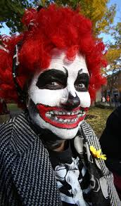 Livingston High Halloween Party 2014 by Photos Halloween In Salem 2016 Gallery Salemnews Com
