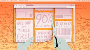 Deals Are The New Clickbait: How Instagram Made Extreme ... Proven Peptides Coupon Code 10 Off Entire Order Dc10 Bitsy Boxes July 2018 Subscription Box Review 50 Bump Best Baby And Parenting Subscription Boxes The Ipdent Coupons Hello Disney Pley Princess May Deals Are The New Clickbait How Instagram Made Extreme Maternity Reviews Ellebox Use Code Theperiodblog For Botm Ya September 2019 1st Month 5 Dandelion Unboxing February June 2015