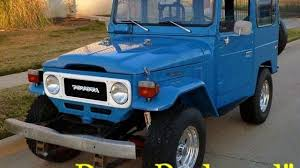 1980 Toyota Land Cruiser For Sale Near Arlington, Texas 76001 ... 1981 Chevrolet Ck Truck For Sale Near Arlington Texas 76001 1966 Trucks Es 350 Vehicles For Sale Park Place 1987 Ford Ranger Classics Used 2008 Silverado 1500 Work Pickup 1971 Serving Weatherford Classic Buick Gmc In Granbury An 1986 Tx Accsories Bed Covers Dallas Jeep Lift Kits Offroad 41 Best Images On Pinterest Accsories
