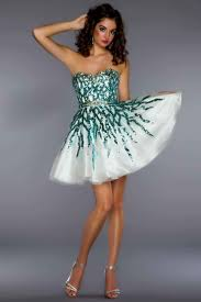 157 best dresses for smelleanor u0026 jhayes images on pinterest