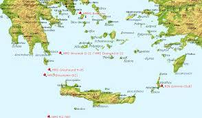 Edmund Fitzgerald Sinking Location by 12 Edmund Fitzgerald Sinking Map Edmund Fitzgerald