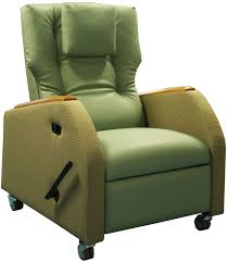 Bariatric Chair Bed Tags : Bariatric Recliner Chairs Reclining ... Elderly Care Armchairs High Quality Designer Chairs Baatric Riser Recliner Uk Home Fniture 145 Best Health Care Images On Pinterest Care Page 2 Of Real Leather Sofas Tags Bonded Leather Sectional Sofa Wood Frame Hainworth Dual Motor Rise And Chair Black Durable Couches For The Home Mobility Comfort Ipdence Herman Miller Amazoncom Guidecraft Nordic Rocker Blue Cushioned Kids