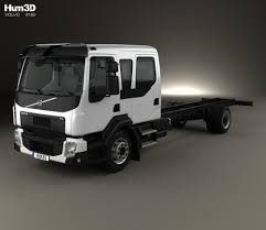 Volvo FL Crew Cab Chassis Truck 2013 3D Model - Hum3D 2014 Used Chevrolet Silverado 3500hd 4wd Crew Cab 1677 Work Truck Volvo Fl Chassis 2013 3d Model Hum3d 1500 140373 Youtube 2008 Ford Super Duty F450 Stake Dump 12 Ft Dejana 2015 2wd Lt Reader Review The Truth 2017 Gmc Sierra Vs Ram Compare Trucks 2018 New F250 Srw Box At Stoneham Fmx 2019 Sle Double Spied With Nearly No Camouflage 2006 Colorado 1260 Wb W3lt Arrma 110 Big Rock Crew Cab 4x4 3s Blx Brushless Rtr Blue