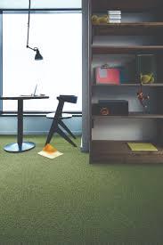 Soft Step Carpet Tiles by 19 Best Product Composure Images On Pinterest Carpet Tiles