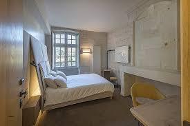 chambre des notaires maine et loire chambre d hote fontevraud chambre d h tes de charme proche
