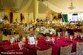 Cheap Wedding Decorations That Look Expensive by Indian Weddings Ideas Pictures Vendors Videos U0026 More