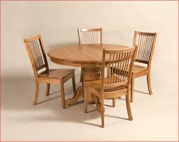 Aarons Dining Room Sets by Furniture Aarons Dining Table Photo Furniture Sets Aarons