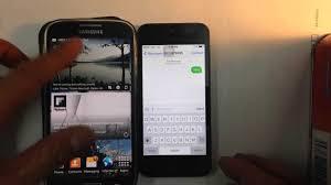 Unlock iPhone 5 USA SPRINT CALL SMS 3G USSD P Hotspot ALL