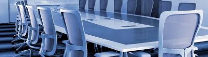 Nasdaq Directors Desk Security Breach by Directors U0026 Officers D U0026o Insurance