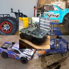 Best Short Course RC Truck Reviews: Top-5 In January 2019! Traxxas 2017 Ford F150 Raptor Review Big Squid Rc Car And Redcat Racing Best Nitro Electric Cars Trucks Buggy Crawler Trucks Huge Loaders Big Action At Rcglashaus Youtube Hot Wheels Monster Diecast Vehicle Styles May Vary Adventures Dirty In The Bone Pt 4 Baja Bash 2wd Gas Powered March Marsh_rc Instagram Profile Picdeer Huge Part Lot Helicopters Radio Control 1821767237 Rc Cstruction Equipment The Of 2018 Bigfoot Truck This Rc Car Is Rca Cars Pinterest Two Kids Drive Trucks A Trail Park Scale Model Crane Truck Franz Bracht Kg Demag Ac1200 At