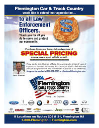 NJSPBA - NJ State Policemen's Benevolent Association, Inc - Helping ... Serving Our Community Volkswagen Offers Diesel Owners 1000 In Gift Cards Vouchers New Jersey Automotive February 2017 By Thomas Greco Publishing Inc Chevrolet Dealer Flemington Nj Chevy Gmc Buick Audi Vehicles For Sale 08822 Ford Used Cars Sale March Madness Event Car Truck Country Youtube Ford Rev_712_youtube On Vimeo Cars Central Nj Used Can You Download Msi Plumbing Remodeling 9th Annual Tent Ditschmanflemington Lincoln