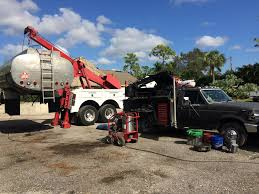 Services – Major's Truck & Trailer Truck Auto Repair Services In Abilene Tx Maintenance Prentative Managed Mobile California Wiers Home Mikes And Trailer Europe Service Aliexpresscom Buy Etmakit New Top Quality Phone J 247 Dallas Texas Repairs Fernley Nv Dickersons 775 Tian Harrisonville Mo 64701 Renegade And Facebook