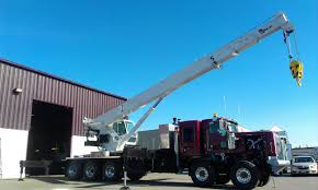 Stiff Boom Cranes For Trucks | Commercial Truck Equipment 2007 Freightliner M2 Boom Bucket Truck For Sale 107463 Hours Pm Packages Bik Hydraulics 30105d 30 Ton Digger Crane Elliott Equipment Company Sinotruk 6 Wheeler Boom Truck 32 Tons Boomer Quezon City Hiranger Ford F750 Forestry 60 Wh Bts Welcome To Team Hancock 482 Lumber Trucks Truckmounted Telescopic Boom Lift Hydraulic Max 350 Kg Heila
