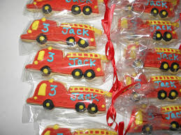Cookie Dreams Cookie Co.: Fire Truck Cookie Favors! Fire Engine Playmobil Crazy Smashing Fun Lego Fireman Rescue Youtube Truck Themed Birthday Ideas Saving With Sarah Cookie Catch Up Cutter 5 In Experts Since 1993 Christmas At The Museum 2016 Dallas Bulldozer And Towtruck Sugar Cookies Rhpinterestcom Truck Birthday Cookies Stay For Cake Pinterest Sugarbabys And Cupcakes Hotchkiss Pl70 4x4 Virp 500 Eligor Car 143 Diecast Driving Force Push Play 3000 Hamleys Toys Cartoon Kids Peppa Pig Mickey Mouse Caillou Paw Patrol