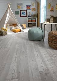 mannington s seaview pine laminate color cloud shown captures