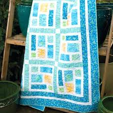 sea glass by kate colleran more queen size bed quilt kits queen