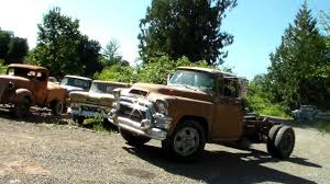 1955 GMC 370-Series Truck (CTR-36) - YouTube 1955 Chevy Truck Second Series Chevygmc Pickup Truck 55 1985 Gmc Chevy Dually Sierra 3500 Truckgasoline Runs Great 1972 Other Models For Sale Near Portland Oregon 97214 1957 Apache Hot Rods And Customs 3 Pinterest Jet Skies Classic Cars Trucks Chevrolet Ford Gmc Home Facebook Old School 2014 Wentzville Mo Car Cruise Hd Video Wallpapers Wednesday Desktop Background Arlington Texas 76001 Classics On 100 Love The Color So Classic Trucks Vehicles Wallpaper Wish List 1981 1500 2wd Regular Cab Tomball 1984 C1500 Sale 4308
