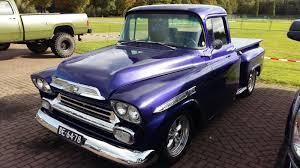 Chevy Gmc Trucks Best Of Pin By Mybig Johnson On Chevy Gmc Trucks ...