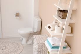 7 small bathroom decorating ideas to save space ltd