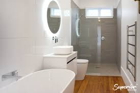 15 bathroom ideas for small bathroom designs in auckland