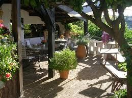 chambre style cagne bed breakfast les terrasses du soleil bed breakfast cagnes sur mer
