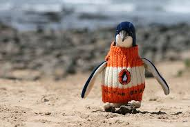 orange is not the only penguin book charl08 reads 75 books