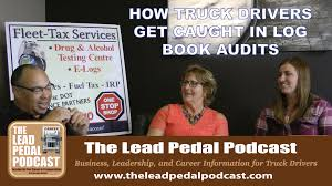 The Lead Pedal Podcast With Bruce Outridge: LP225 How Truck Drivers ... Funny Truck Driver Dont Always Fill Out A Logbook Shirt Teefim Fire Alarm Log Book Template Elegant Powell Logbook Recap Youtube Big Nebraska Trucking Companies Already Use Electronic Log Books How To Do At Quality Drive Away Eld Mandate Ipdents Final Straw Books Filling Graphcanada Us Videos The Lead Pedal Podcast With Bruce Outridge Lp225 Truck Drivers Electronic Logbooks For Benefits Of An Truckers Awesome Nfcmobiledevices Resume