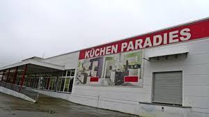 200 000 schaden küchenverkäufer soll kunden geprellt