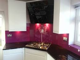 South East Splashbacks Ltd