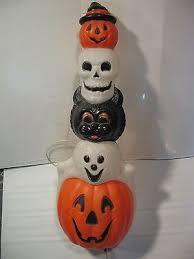 Vintage Halloween Blow Molds Craigslist by 2023 Best Halloween Samhain Images On Pinterest Halloween Stuff