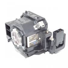 epson powerlite 77c replacement l with housing