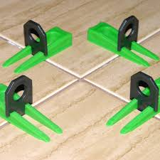 a2z fast tile leveling system 300 kit best tile leveling system