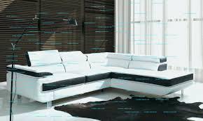 canapé d angle de luxe salon de jardin canapé d angle luxe articles with canape angle cuir