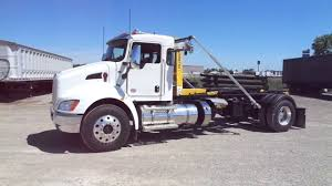2019 Kenworth T270 Hook Lift - YouTube Ruble Truck Sales Freightliner Details 2019 Kenworth T880 Hook Lift Youtube 2005 Mack Granite Cv713 Cab Chassis For Sale Auction Or 1997 Ford F800 W 24000 Stellar Hooklift 1 2006 Sterling Lt9500 Turkey Is Falizing Deal With Russia To Purchase Deadly S400 Air 2008 T300 Roll Off Charter Trucks U10875 Intertional Kenworth Cmialucktradercom