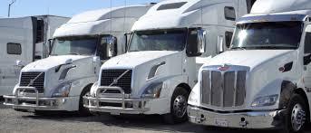 100 Rwi Trucking Quick Transportation Solutions Inc
