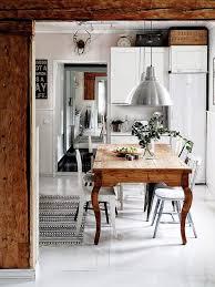 Ikea Dining Room Ideas by Best 25 Ikea Pendant Light Ideas On Pinterest Wall Lights Ikea