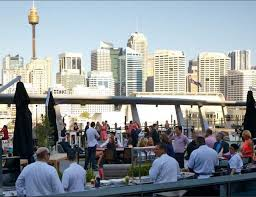 The 13 Sydney Outdoor Bars That You Need To Visit This Summer ... The Best Bars In The Sydney Cbd Gallery Loop Roof Rooftop Cocktail Bar Garden Melbourne Sydneys Best Cafes Ding Restaurants Bars News Ten Inner City Oasis Concrete Playground 50 Pick Up Top Hcs Top And Pubs Where To Drink Cond Nast Traveller Small Hidden Secrets Lunches