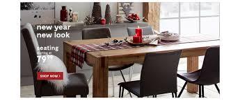 Canadas Best Furniture Home Decor Store