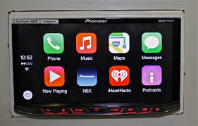 Best Double Din Head Unit 2015 - Car Stereo Reviews & News + Tuning ...