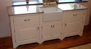 100 amish cabinet makers arthur illinois amish kitchen