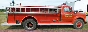 1972 GMC 6500 Fire Truck | Item K5430 | SOLD! August 2 Gover... Fire Truck Photos Gmc Sierra Other Vernon Rescue Dept Xbox One Mod Giants Software Forum Support Sacramento Metropolitan Old Timers Bemidji Mn Tanker 10 1987 Brigadier 1000 Gpm 3000 Gallon File1989 Volvo Wx White Fire Engine Lime Rockjpg Port Allegany Department Long Island Fire Truckscom Brentwood Svsm Gallery 1942 Gmcdarley Usa Class 500 Based On Vintage Equipment Magazine Association Jack Sold 2000 Gmceone Hazmat Unit Command Apparatus Howe Through 1959