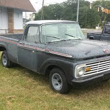 100 Atlantic Truck Sales Auto Home Facebook