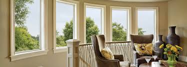GreenLine Windows | Nu Look Home Design Inc. 8 Nu Look Home Design Nj Reviews Doves Youtube Lovely Bedroom Ideas Cool Kroehler Sofa Sofas Best Fniture 100 Cherry Hill Cabinets U0026 Nu Look Home Design Newstodaycom Serang Style New Doors Inc Careers House Plan 2017 Inspirational Decorating Top Under